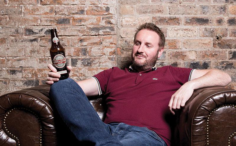 dougal-sharp-innis-gunn-founder-and-master-brewer2