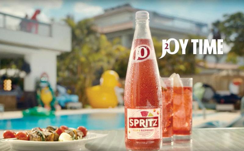 j2o-spritz-ad