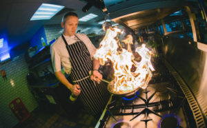 tennents-training-academy-chef