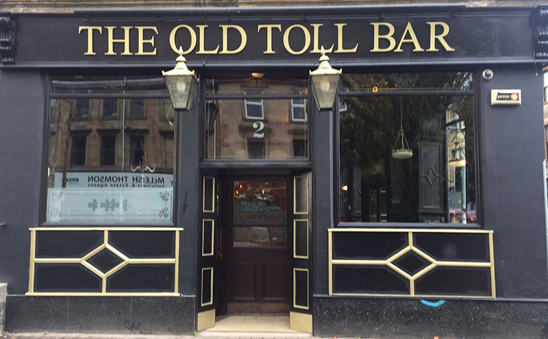 old-toll-ext