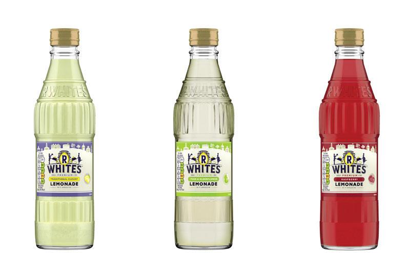 whites_lemonade