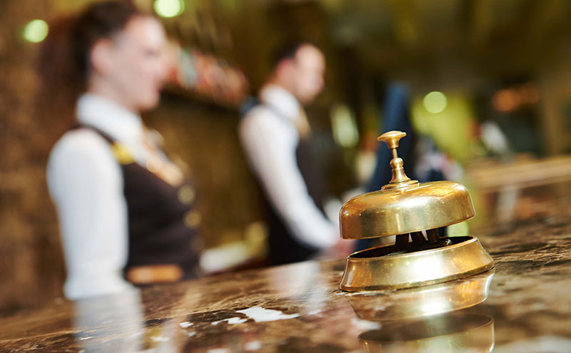 Pub and hotel prices set to rise