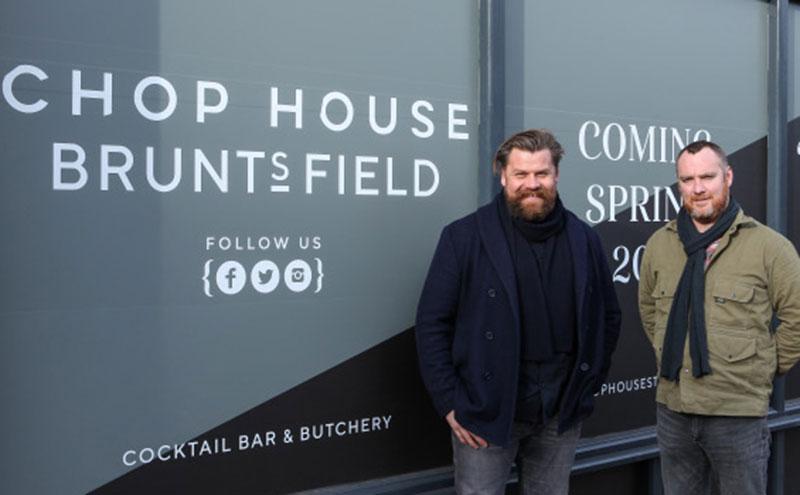 Chop-House-Bruntsfield