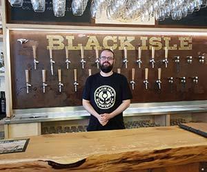 Black Isle Bar & Rooms Inverness