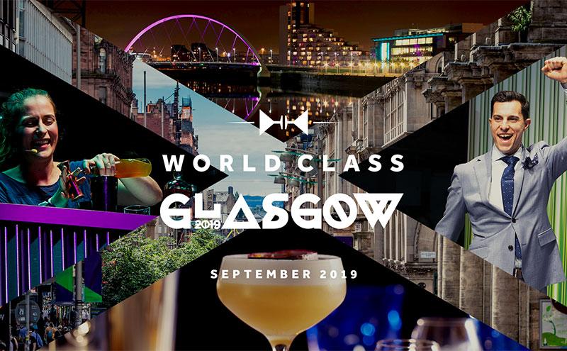 World Class Glasgow