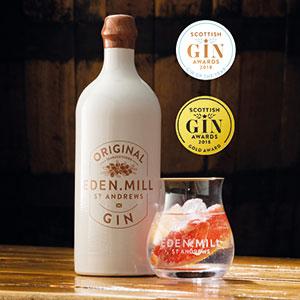 craft-spirits-Eden-Mill-bottle