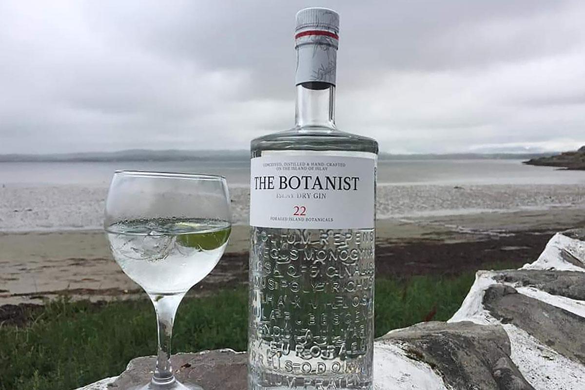 The-Lochside-gin