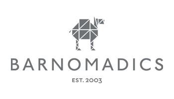 Barnomadics