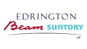 Edrington-Beam Suntory UK