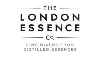 The London Essence Co