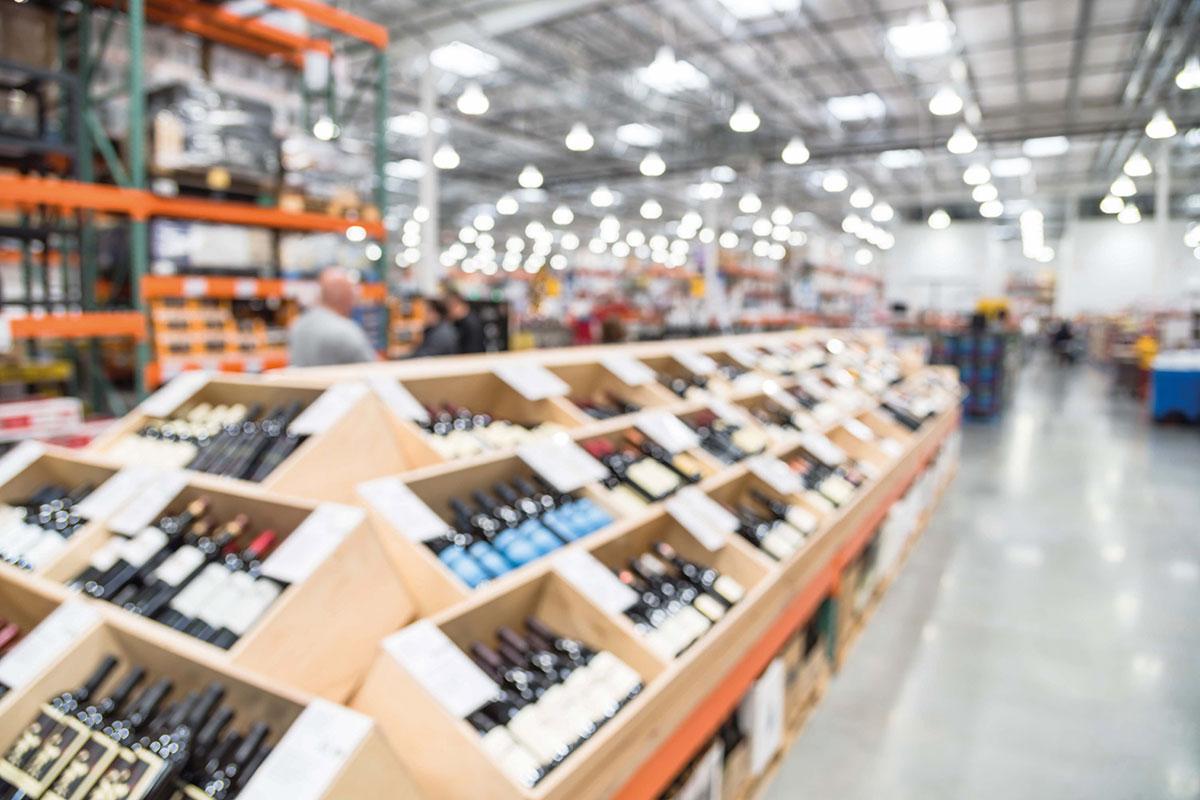 Wine-wholesale-market