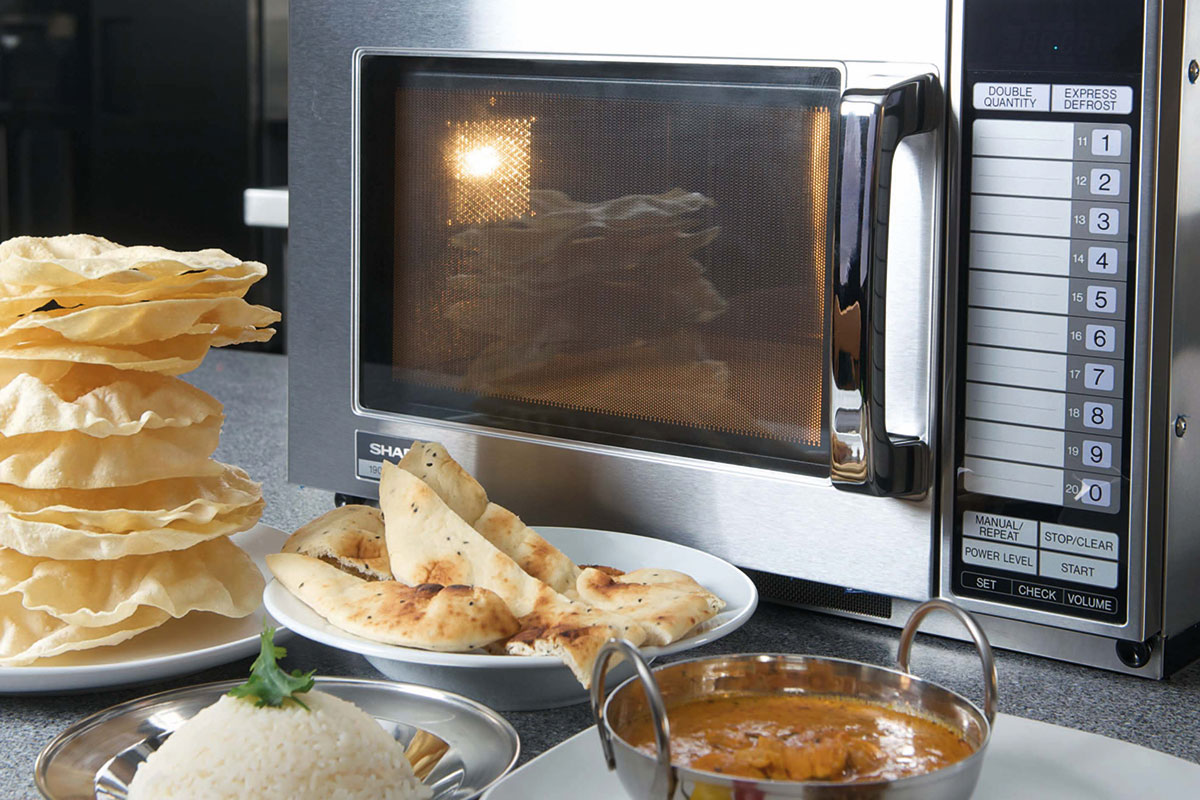 R22-R24AT-microwave-with-curry