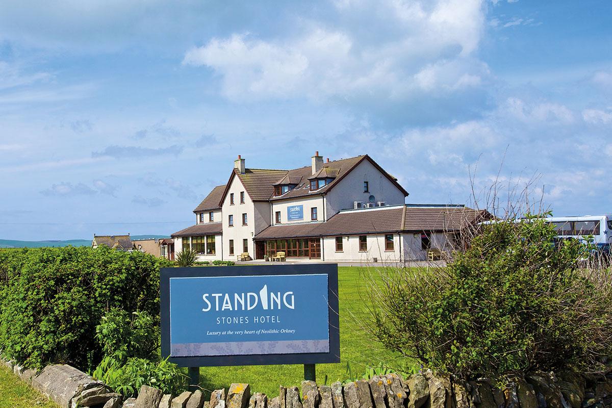 Standing-Stones-Orkney