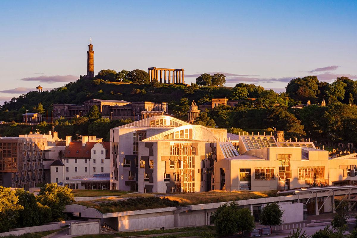 Scottish_Parliament_building