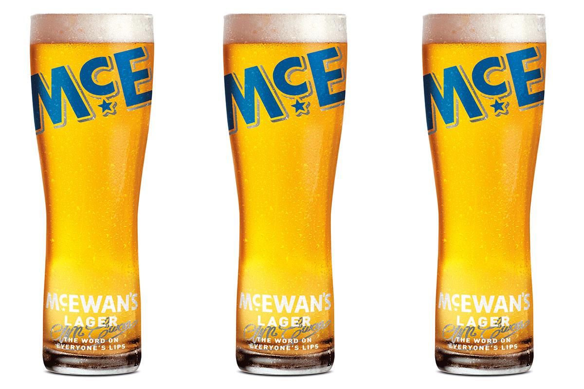 mcewans-lager-pint-glass