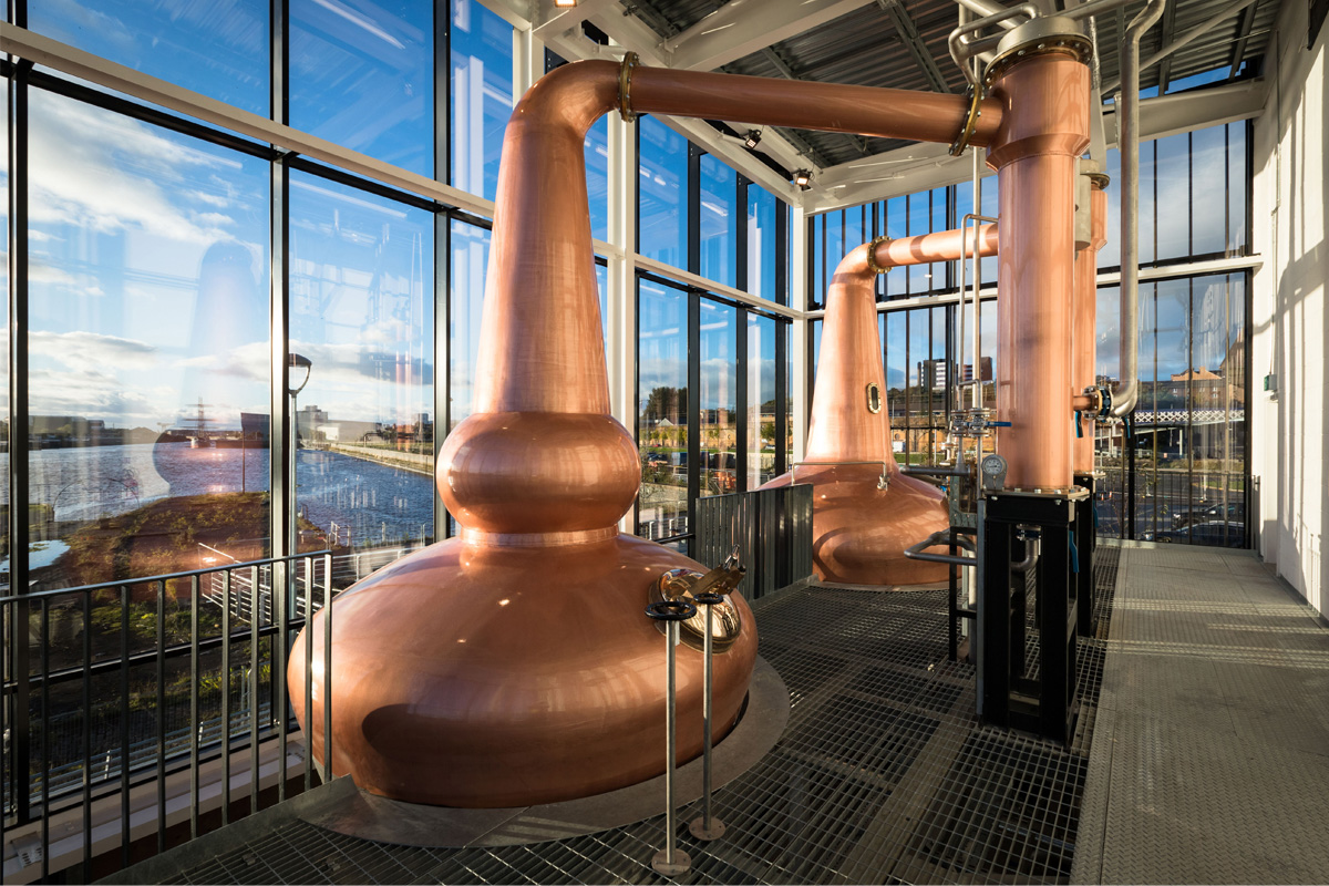 The-Clydeside-Distillery