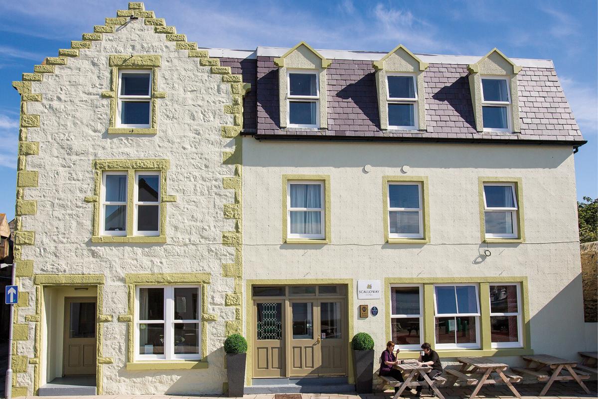 The-Scalloway-Hotel-Shetland