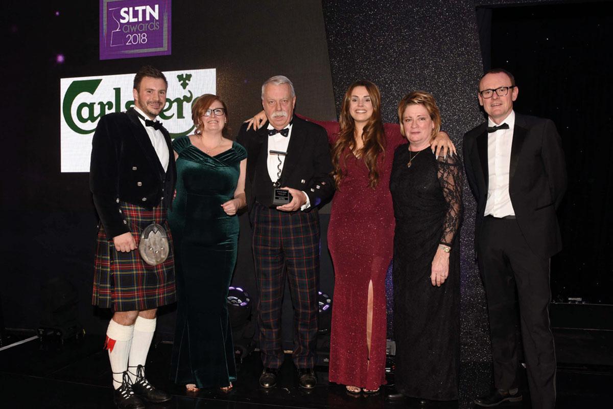 platform-3-sltn-awards