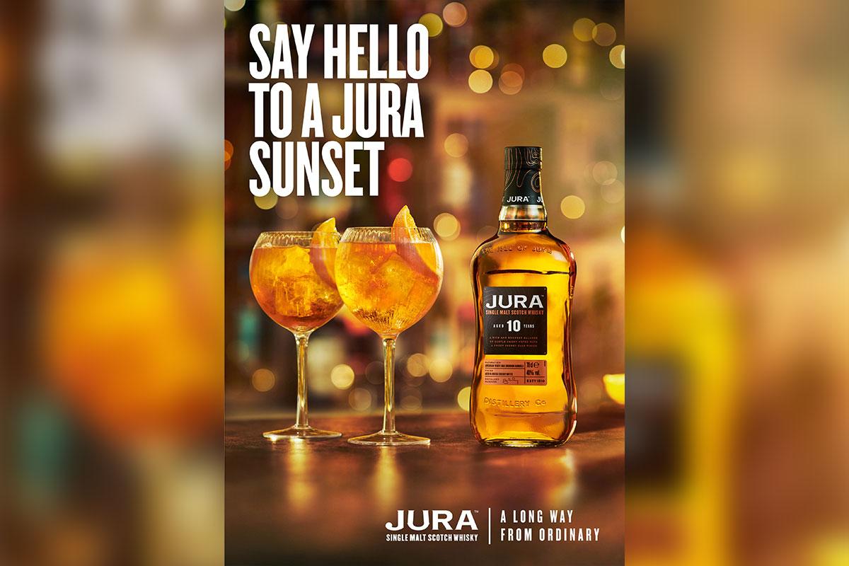 jura-sunset-whisky-campaign