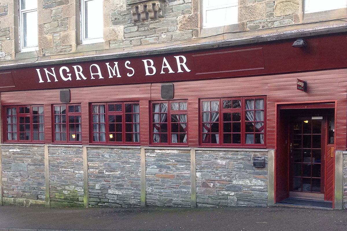 Ingrams-bar-pic