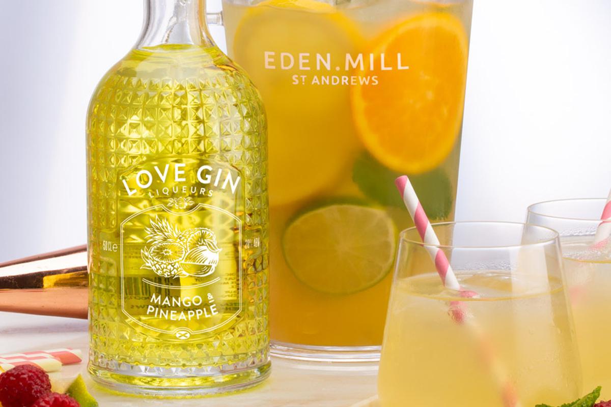 mango-and-pineapple-liqueur