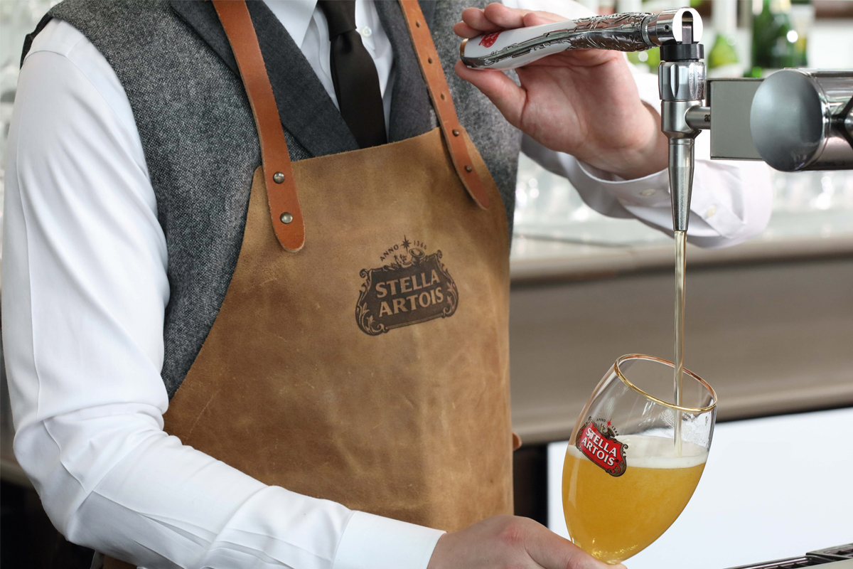 stella-artois-beer-quality-programme