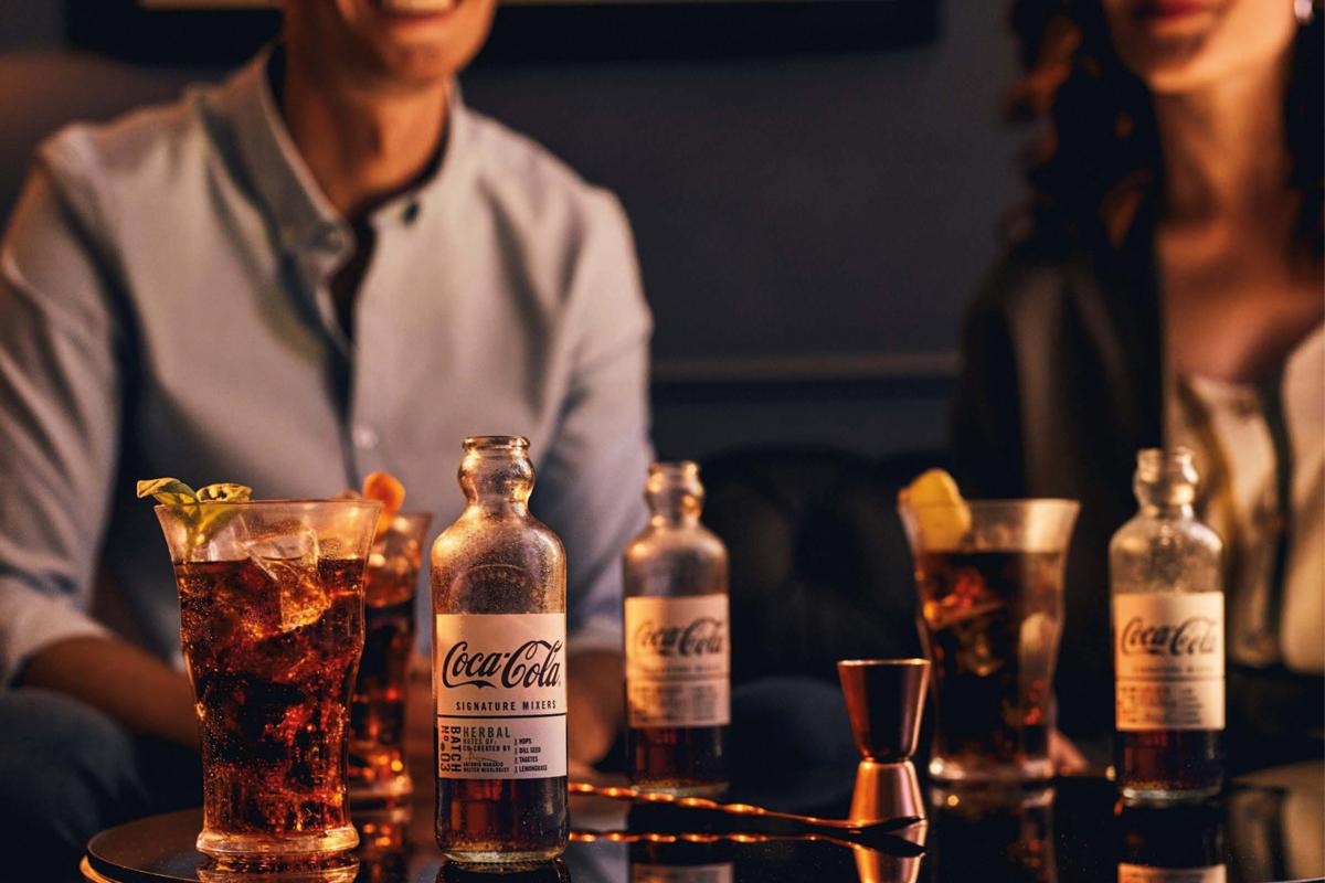 coca-cola-signature-mixers