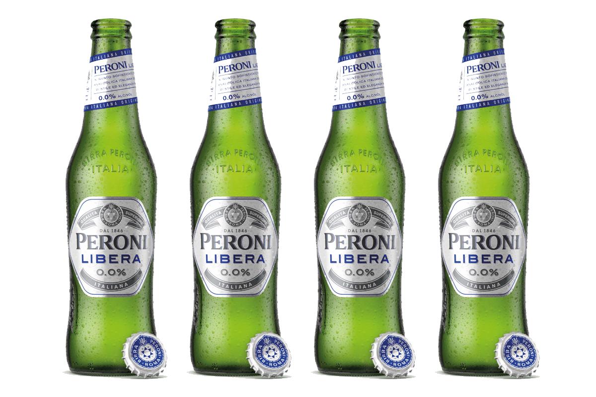 peroni-liberia-launch