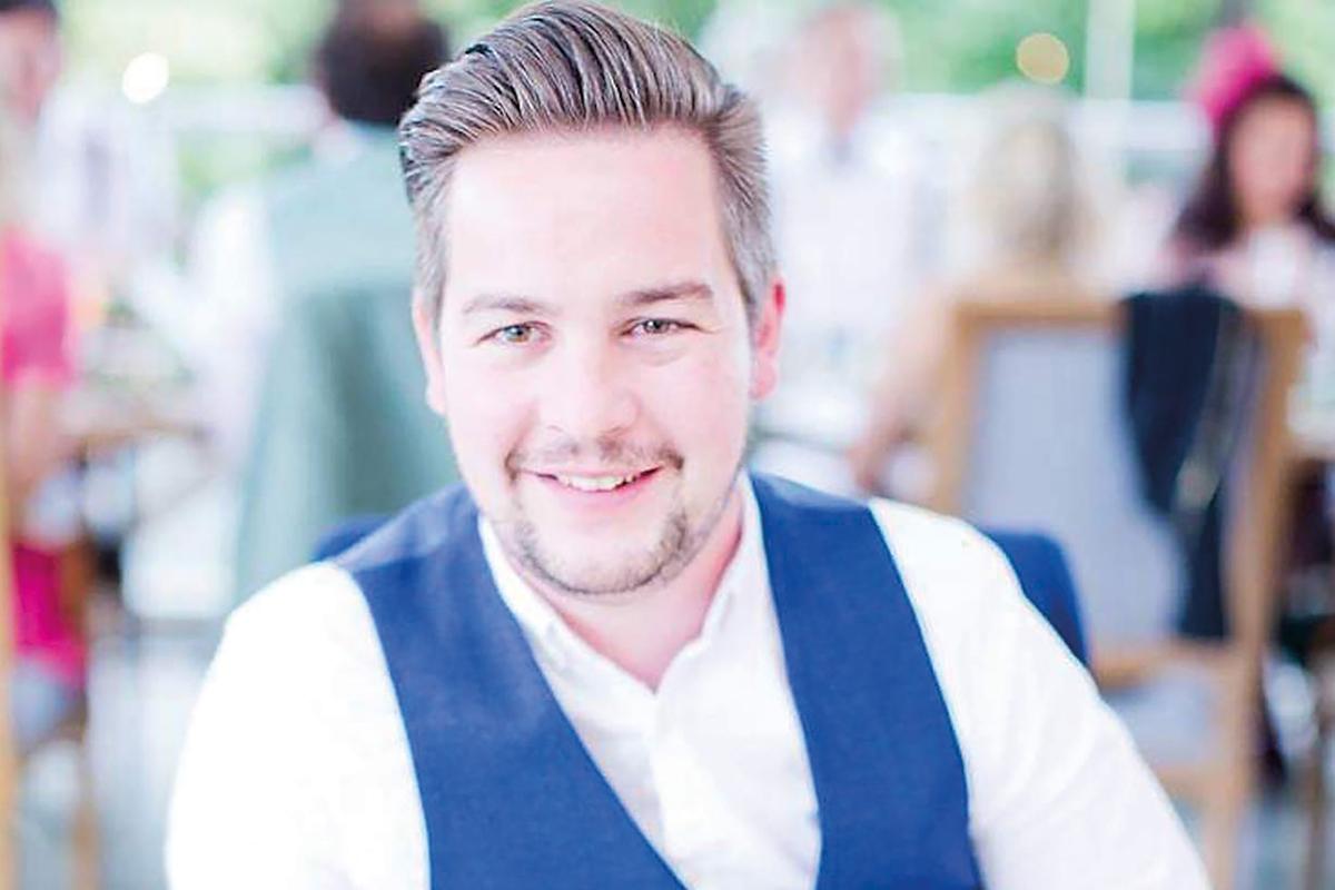 BBFB-scottish-trade-ambassador-mike-mcginty