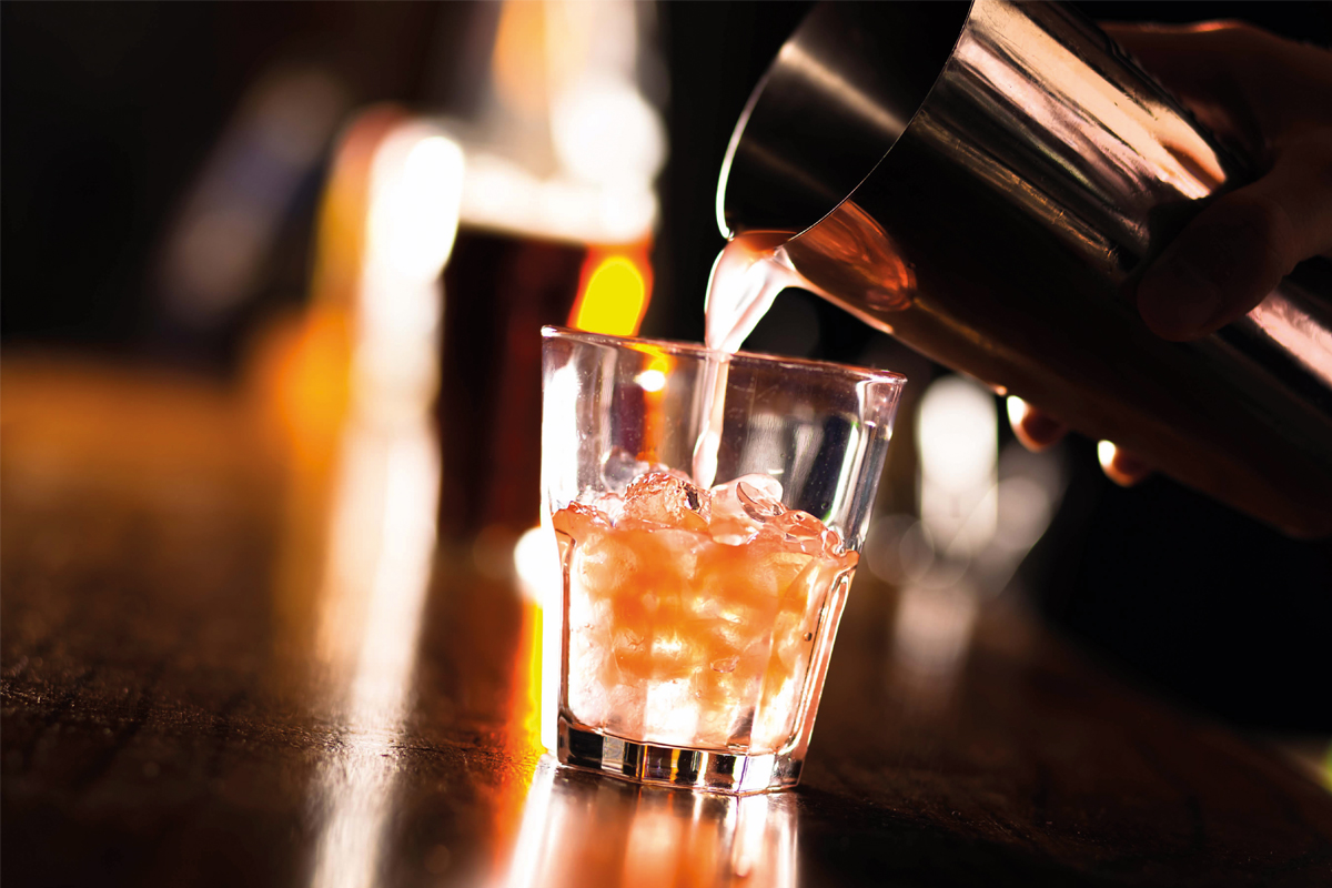 creative-cocktails