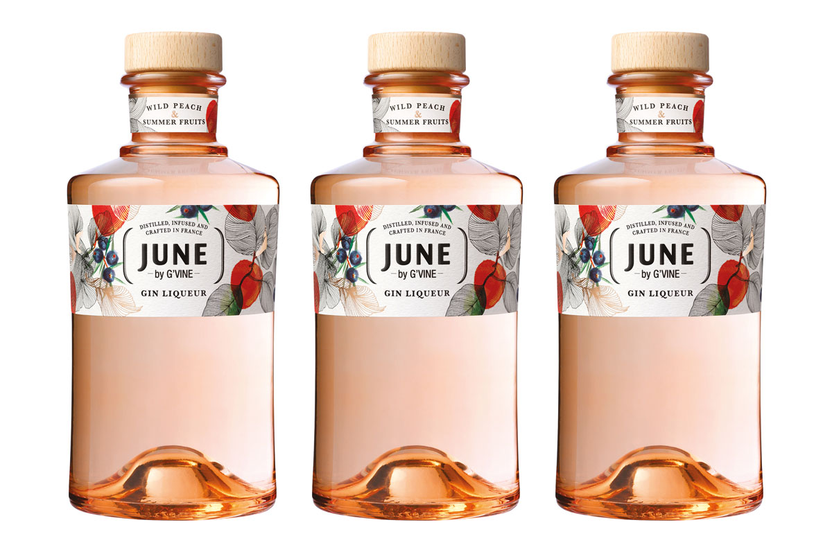 june-gin
