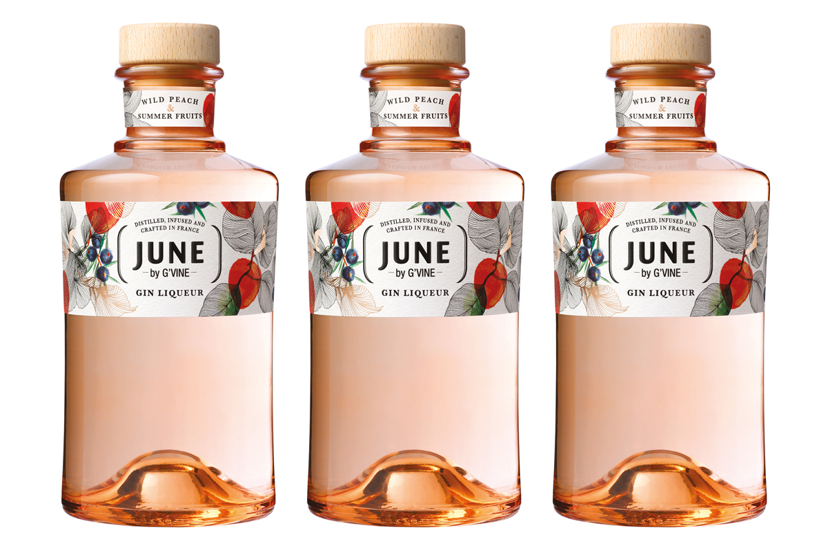 june-by-gvine