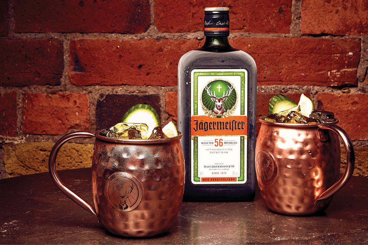 meister-hunter-cocktail-competition