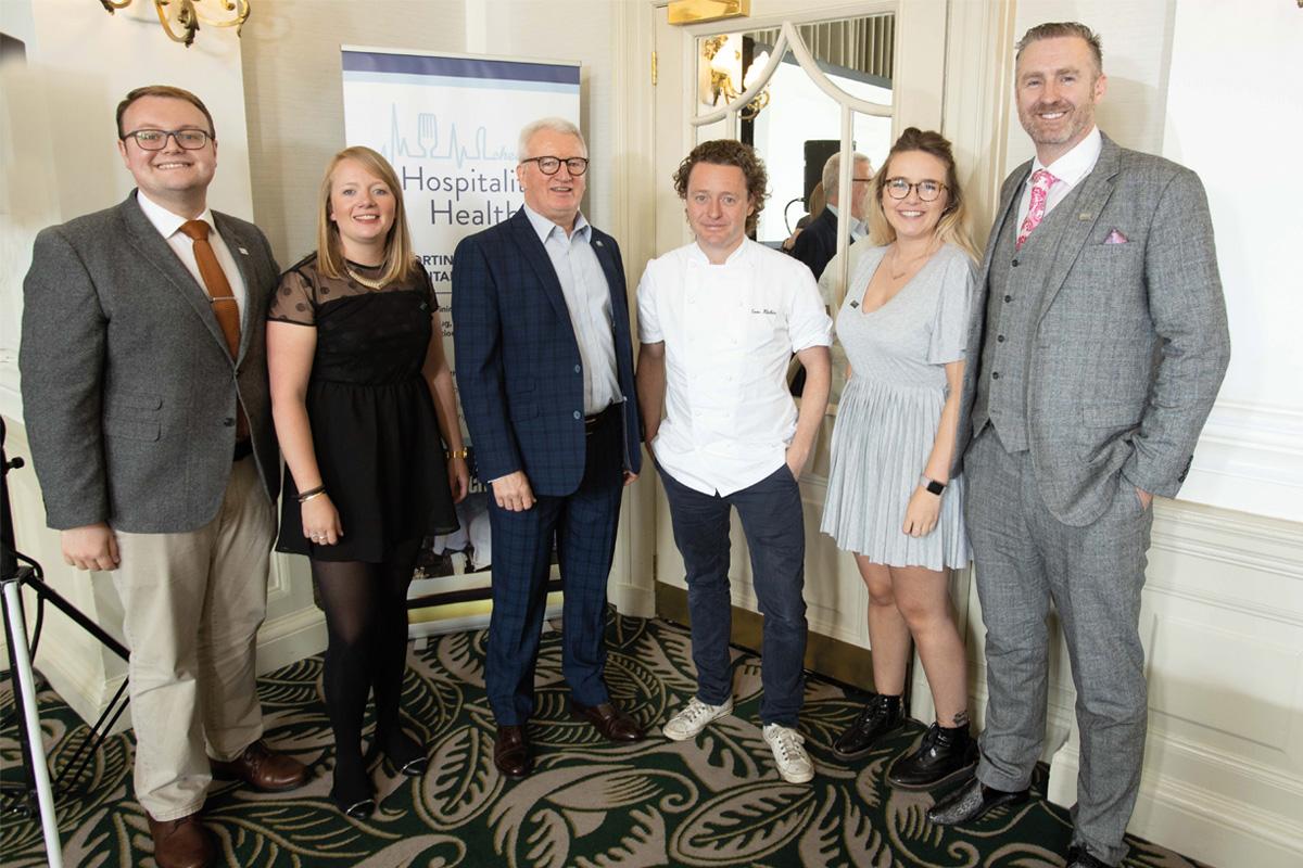 hospitality-health-charity-launch