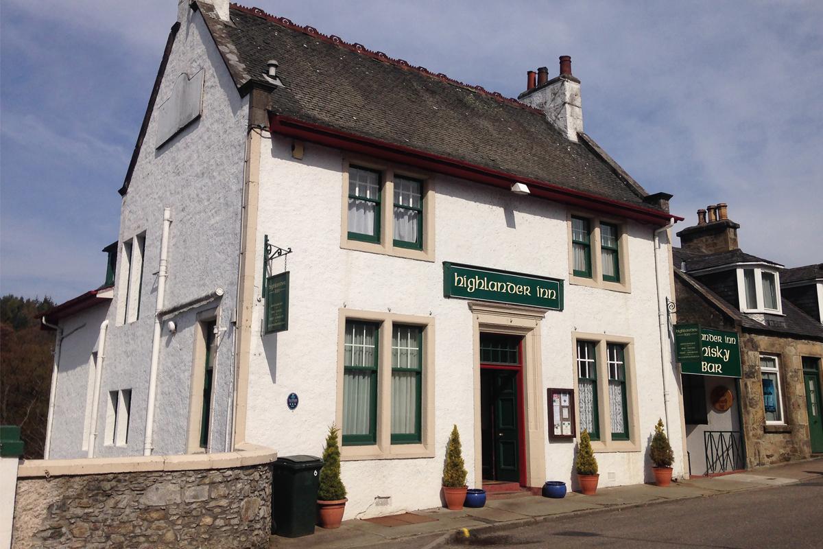 the-highland-inn