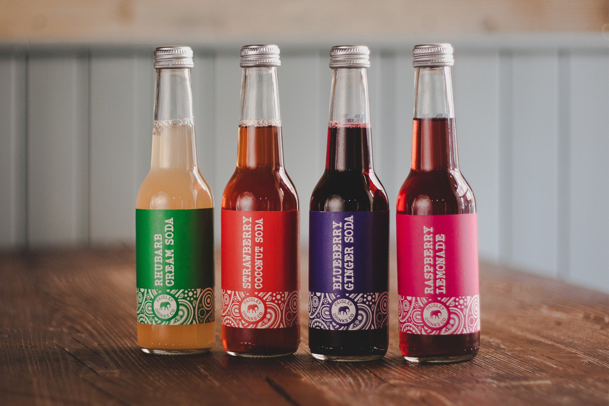 the-paisley-drinks-company-soda-drinks