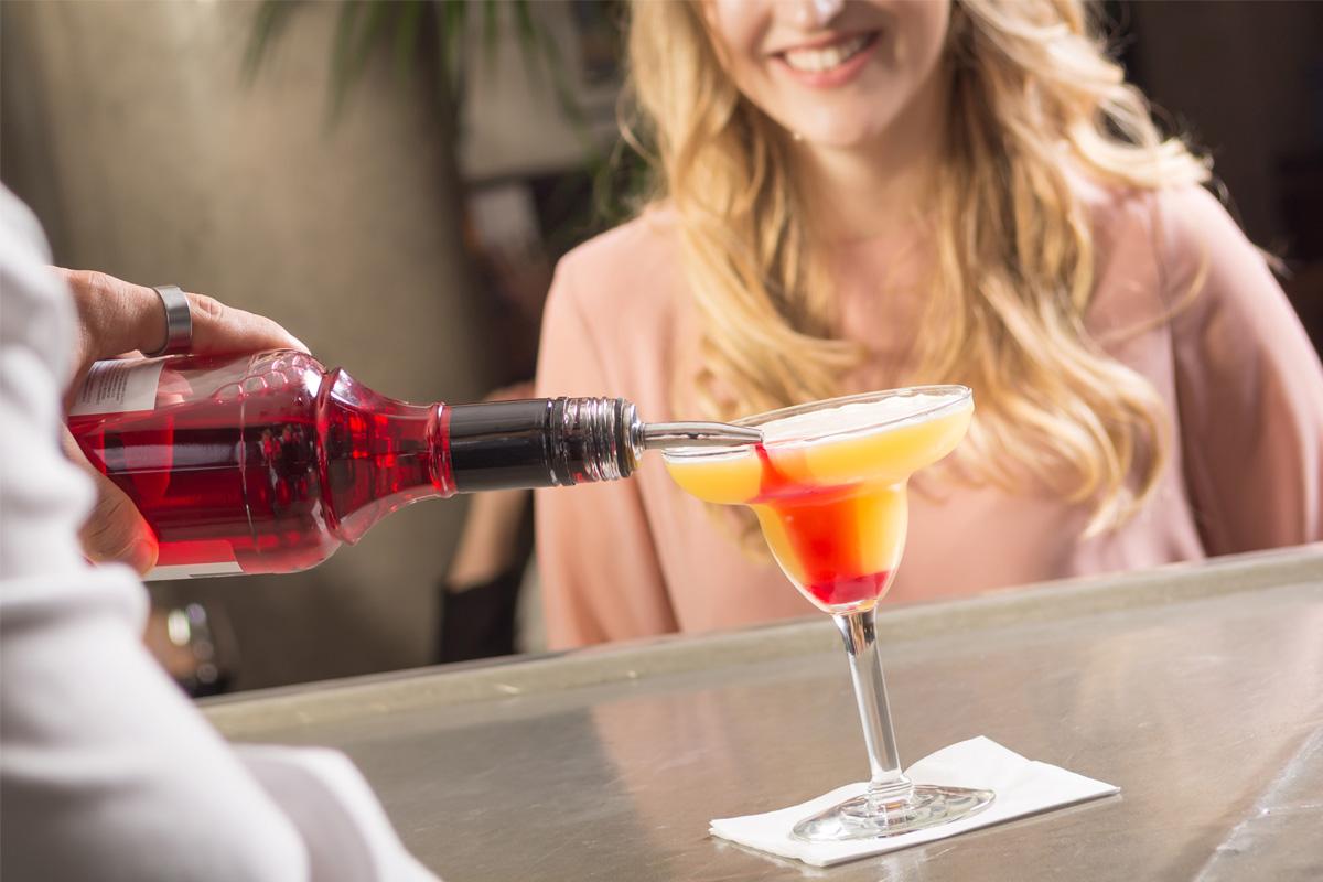 id-checks-scottish-bars