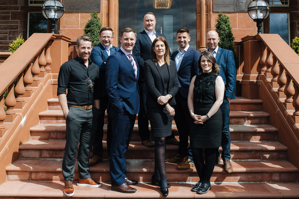 manorview-hotels-and-leisure-group-appoints-managing-director