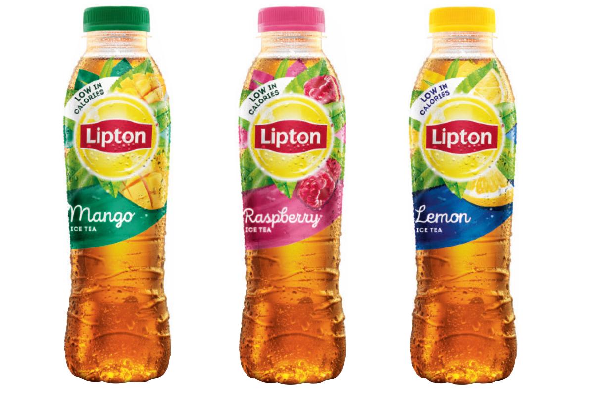 lipton-ice-tea-bottle