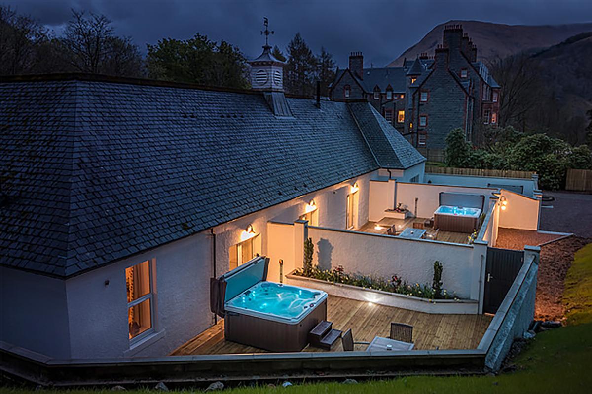 perle-highland-hotels-group