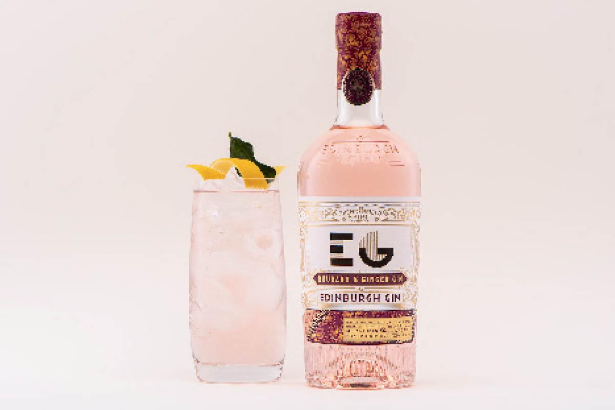 edinburgh-gin-rhubarb-and-ginger-gin