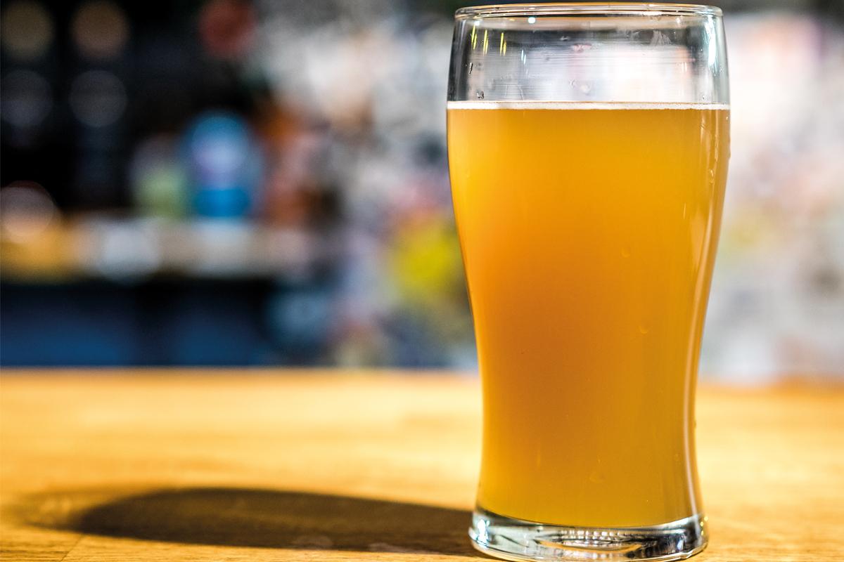 scottish-beer-high-quality