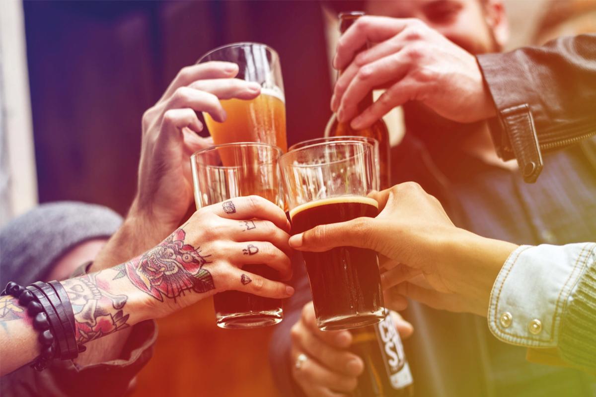 wooha-brewing-company-growth