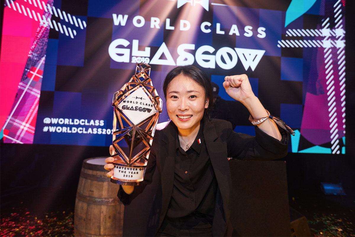 diageo-world-class-winner