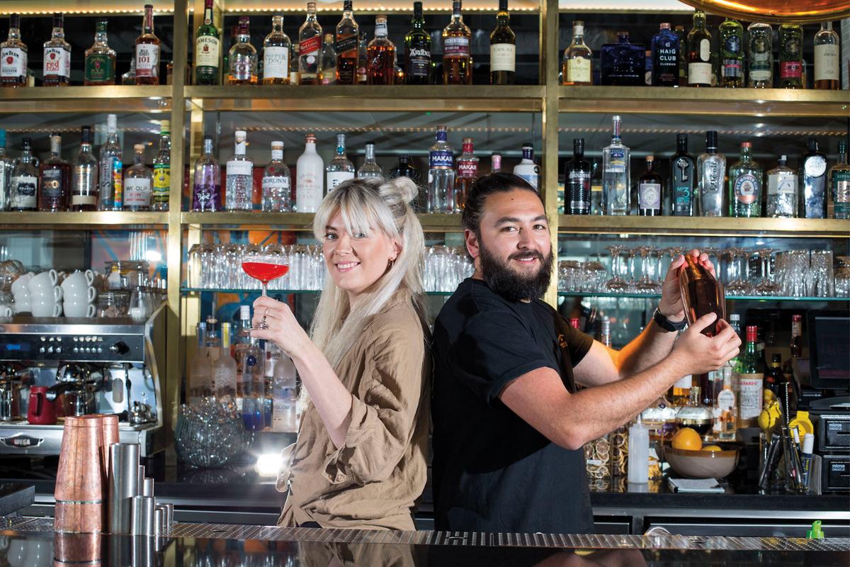 glasgow-cocktail-week