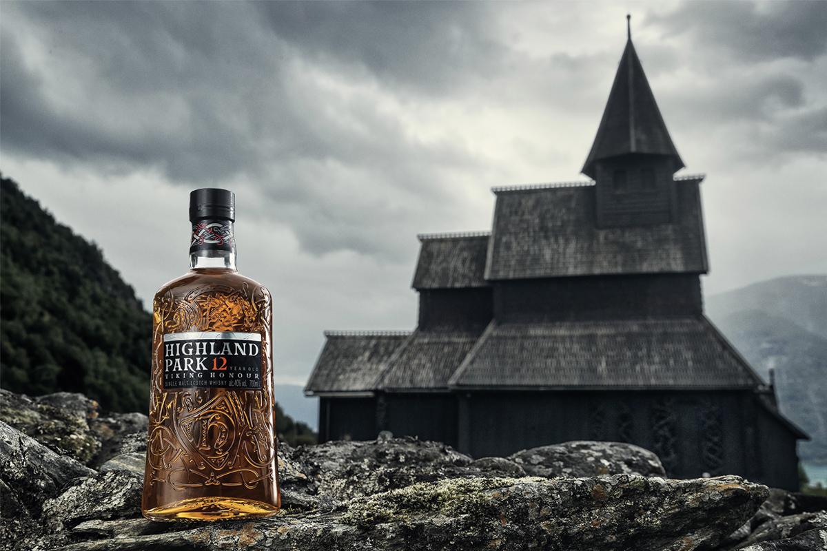 highland-park-whisky