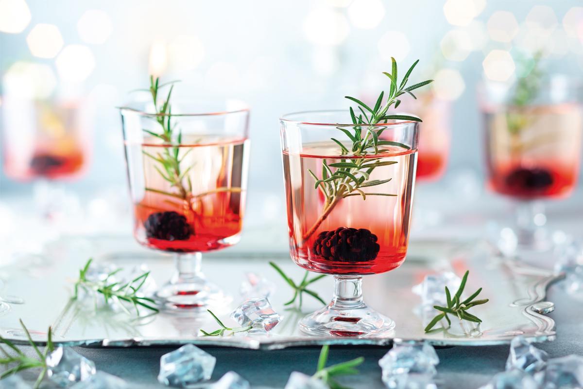 autumn-inspired-gin