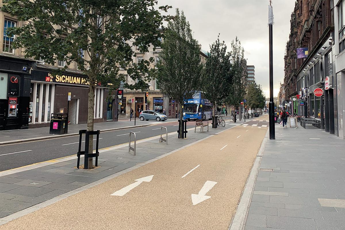 indoor-only-sauchiehall-street