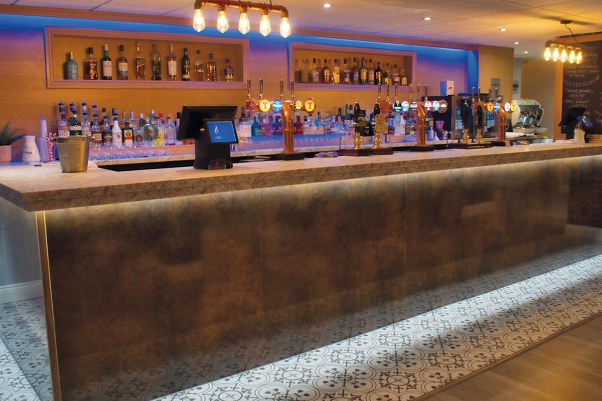 hugos-scottish-tapas-restaurant