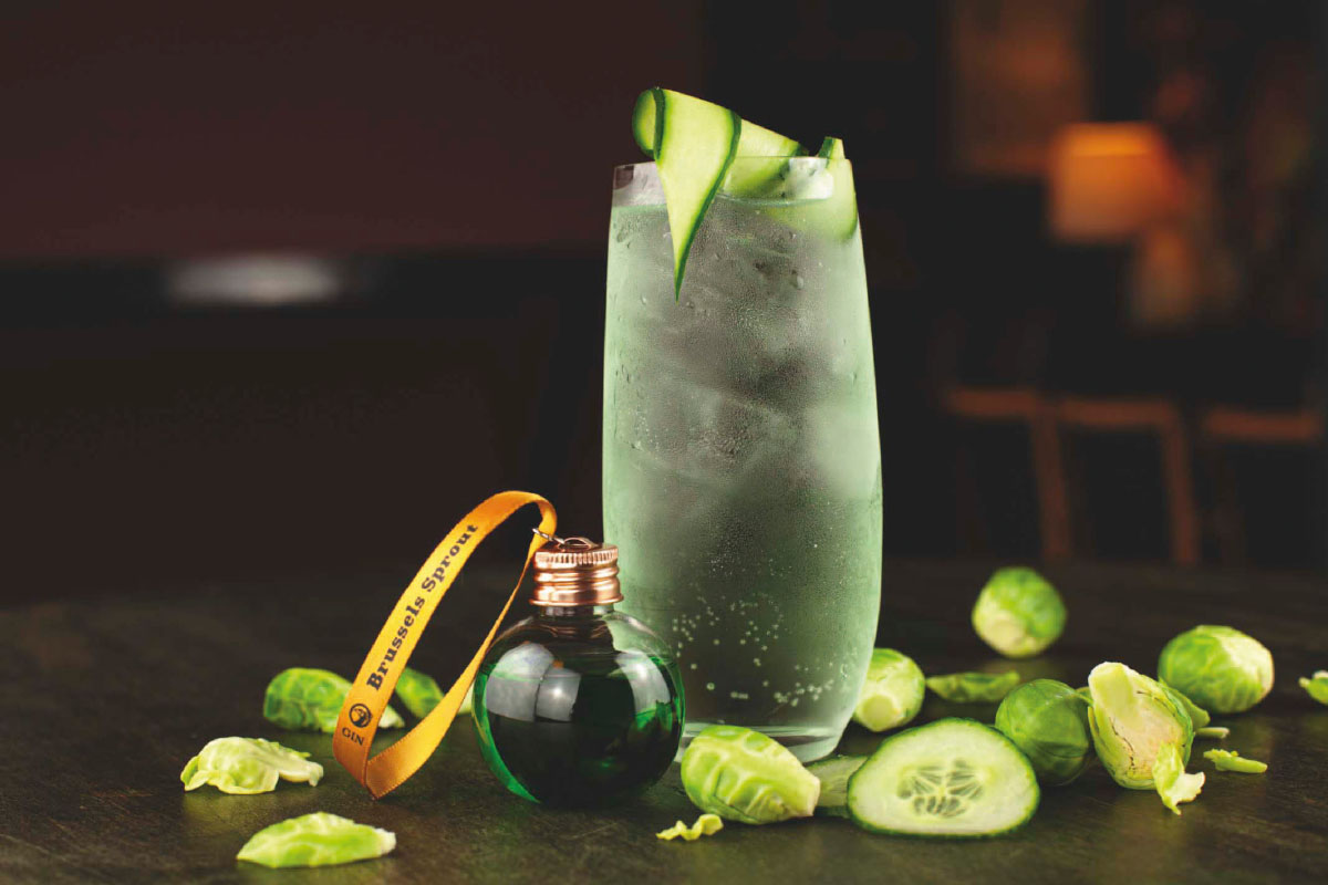 brussel-sprout-cocktail